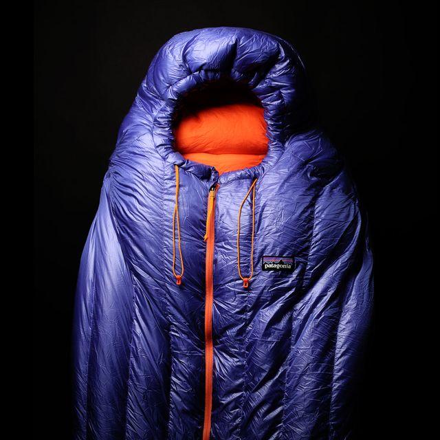 patagonia-sleeping-bag-gear-patrol-full-lead