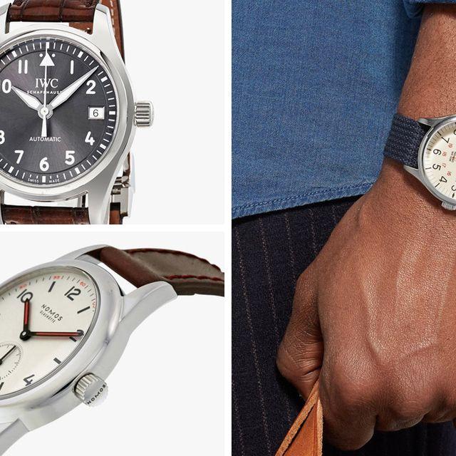 subtle-watches-gear-patrol-full-lead