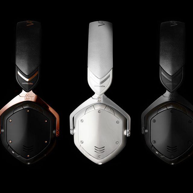v-moda-headphones-gear-patorl-full-lead
