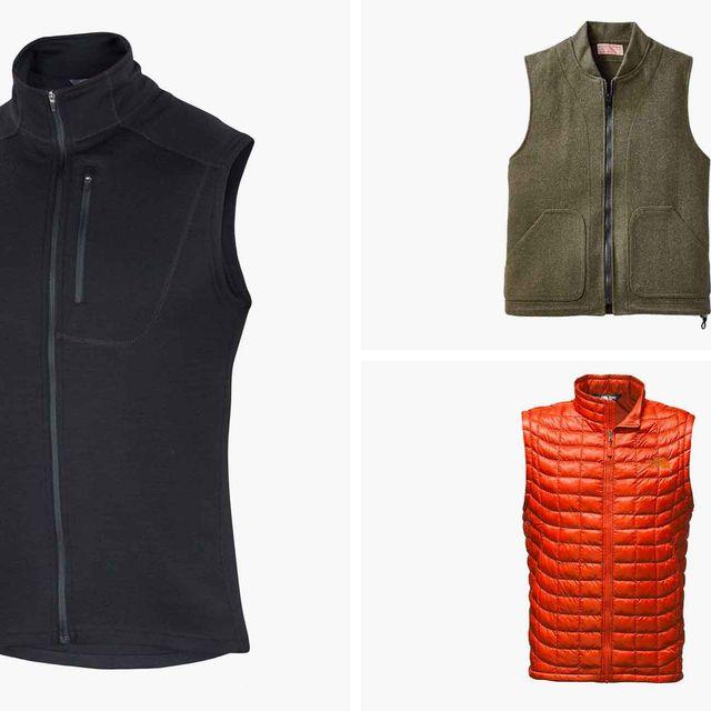 vest-for-spring-gear-patrol-full-lead