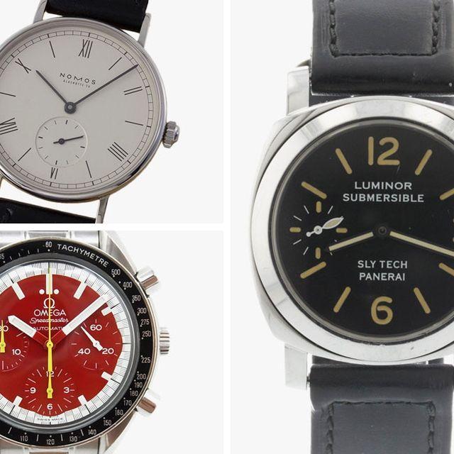 vintage-90s-watches-gear-patrol-full-lead