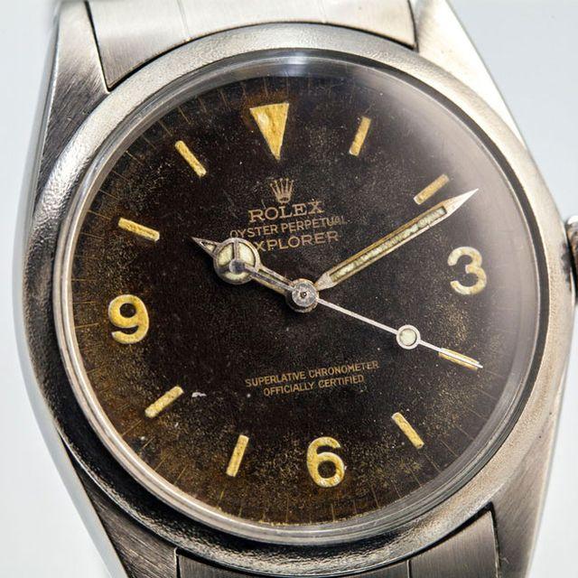 vintage-field-watches-gear-patrol-full-lead