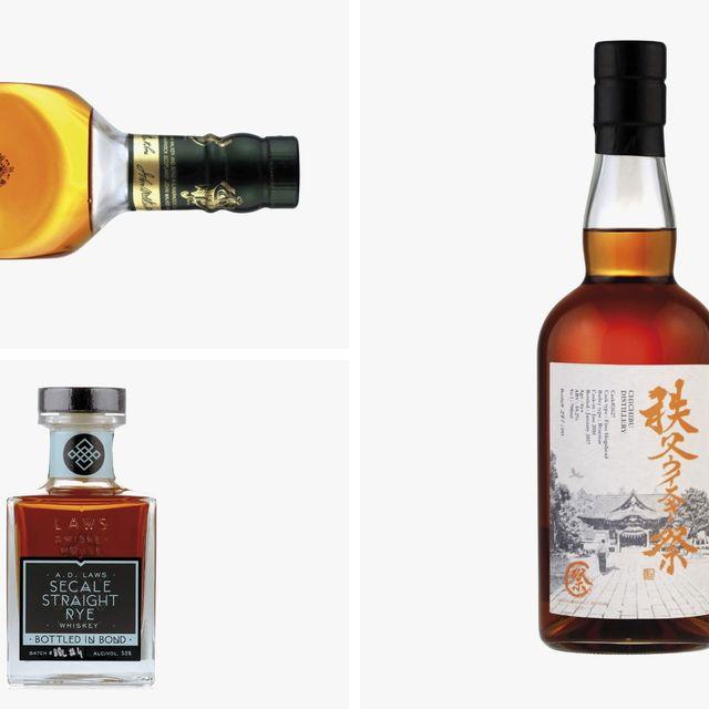 world-whisky-awards-gear-patrol-full-lead
