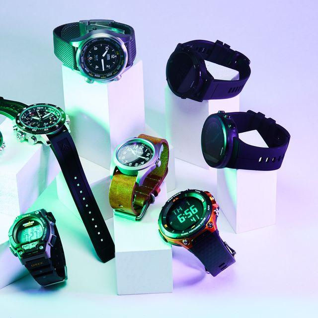 Backcountry-Watches-Gear-Patrol-Lead-1440