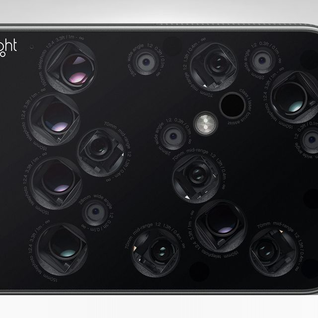 Camera-Features-Gear-Patrol-Lead-Full