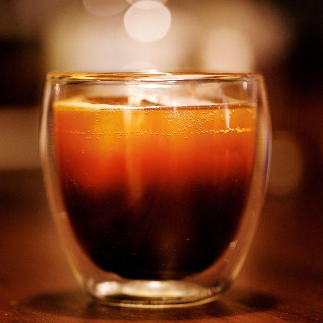 Espresso-Tonic-Gear-Patrol-Lead-Full