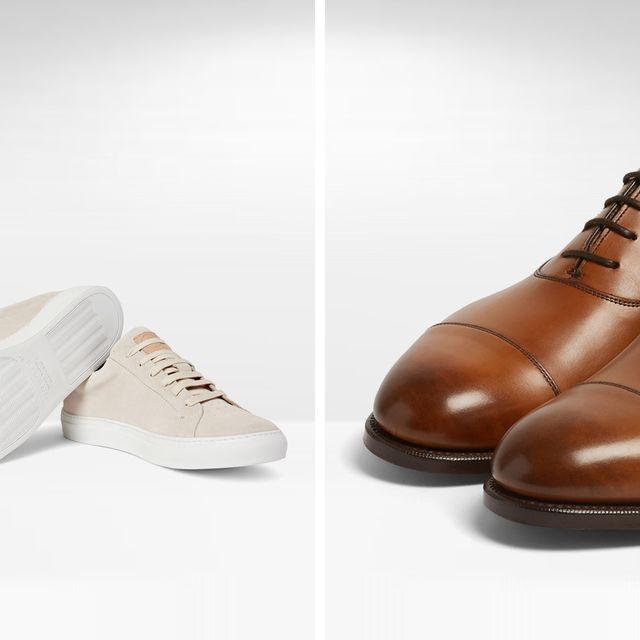 Essential-Shoes-Gear-Patrol-Lead-Full