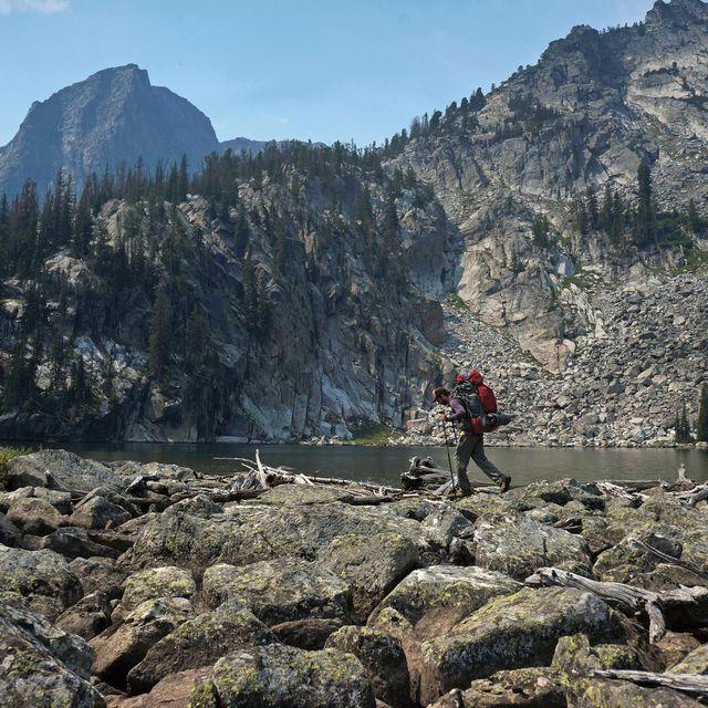 Expedition-Packs-Gear-Patrol-Lead-Full