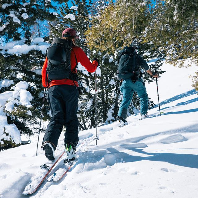 Outdoor-Research-Jacket-Ski-Touring-Gear-Patrol-5