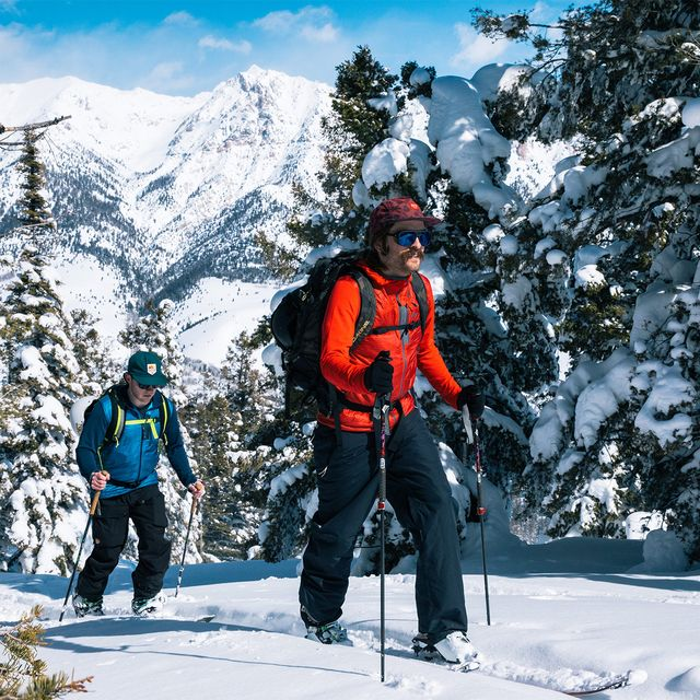 Outdoor-Research-Jacket-Ski-Touring-Gear-Patrol-6