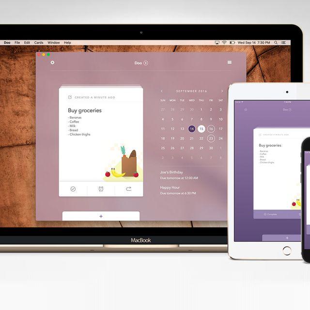Productivity-Apps-Gear-Patrol-Lead-Full