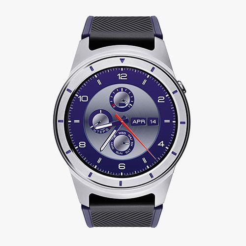 ZTE-smart-watch-gear-patrol-feature