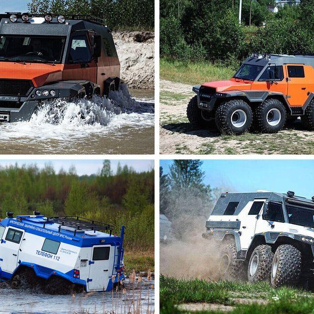 abtopoc-all-terrain-gear-patrol-full-lead