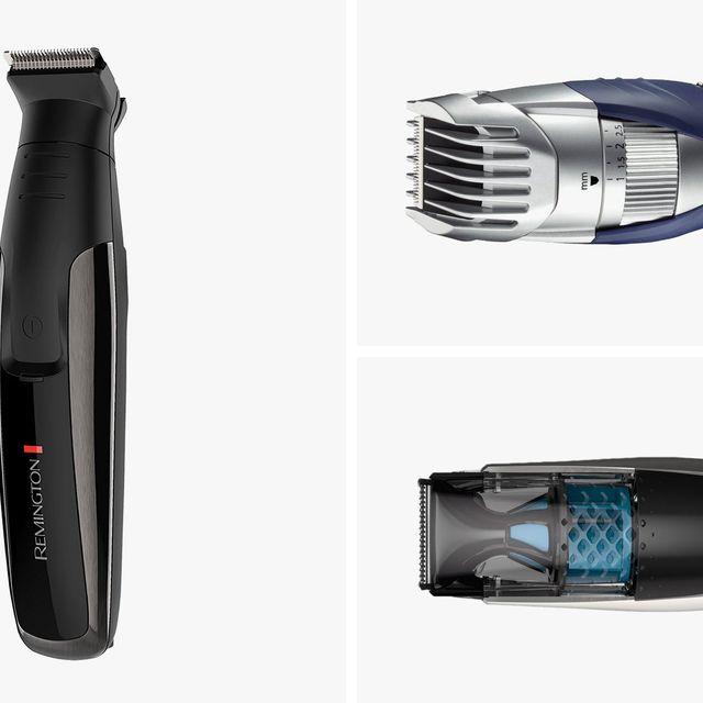 beard-trimmes-gear-patrol-full-lead