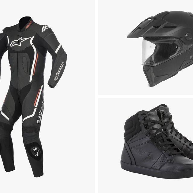 best-moto-gear-this-season-gear-patrol-full-lead