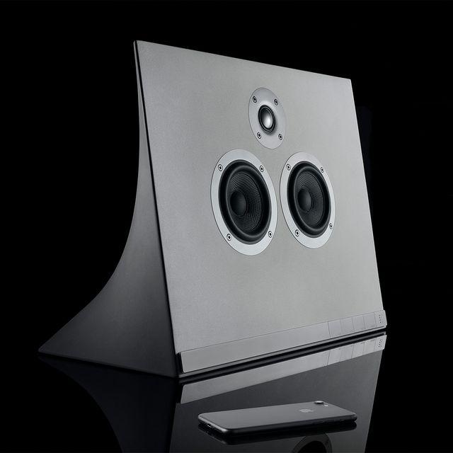 concrete-speaker-gear-patrol-full-lead