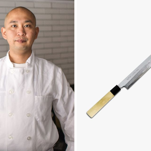 jiro-knives-gear-patrol-full-lead