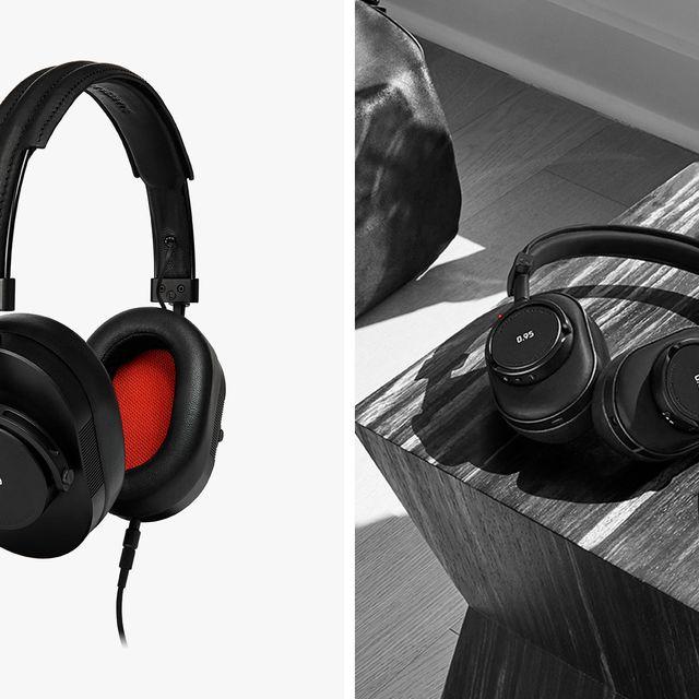 leica-95-headphones-gear-patrol-full-lead