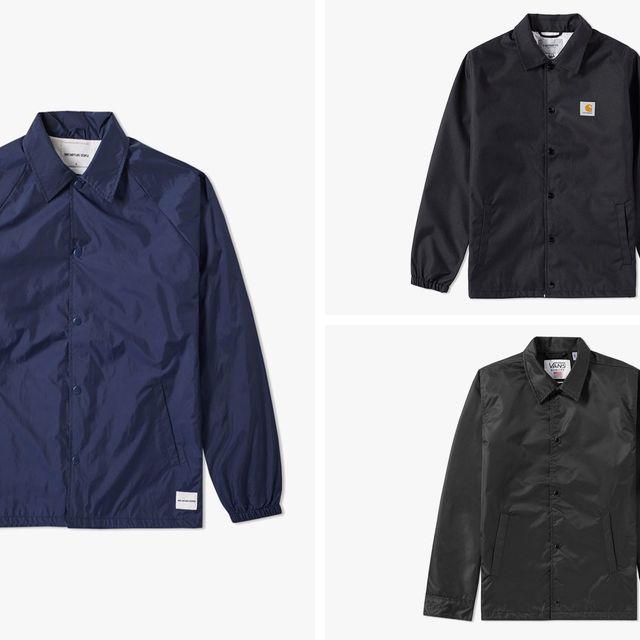nylon-coats-gear-patrol-full-lead