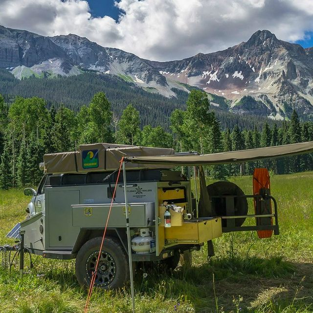 overland-trailers-gear-patrol-full-lead