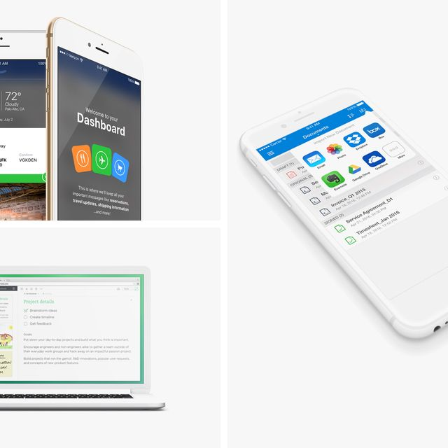 productivity-apps-gear-patrol-full-lead