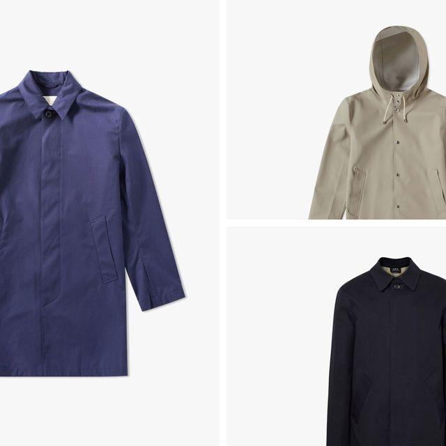 raincoats-for-spring-gear-patrol-full-lead