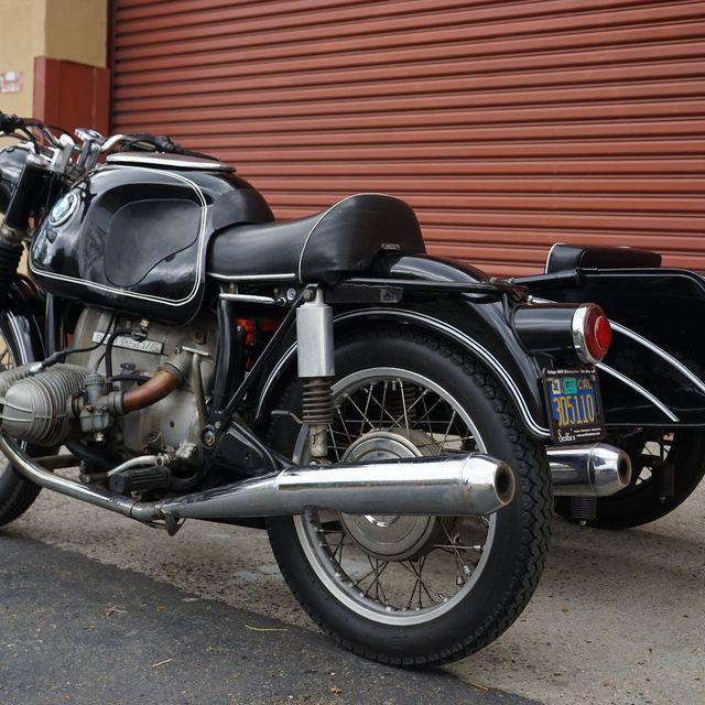 vintage-bmw-gear-patrol-full-lead
