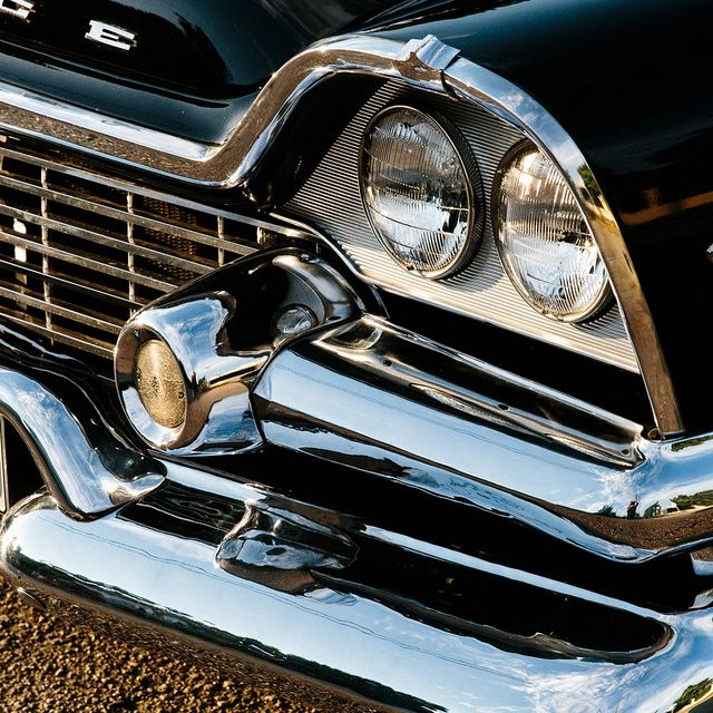 vintage-car-cuba-gear-patrol-full-lead