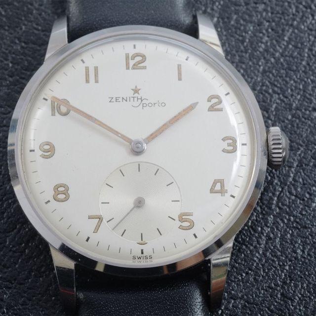 vintage-watches-gear-patrol-full-lead