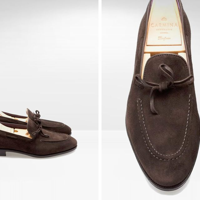 10-Great-Loafers-for-Summer-Gear-Patrol-Full-Lead