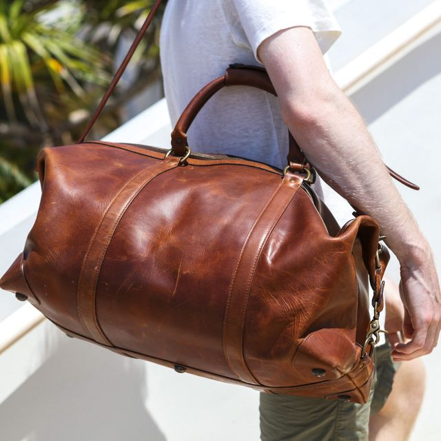 3-Great-American-Made-Bags-for-the-Summer-Gear-Patrol-Full Lead