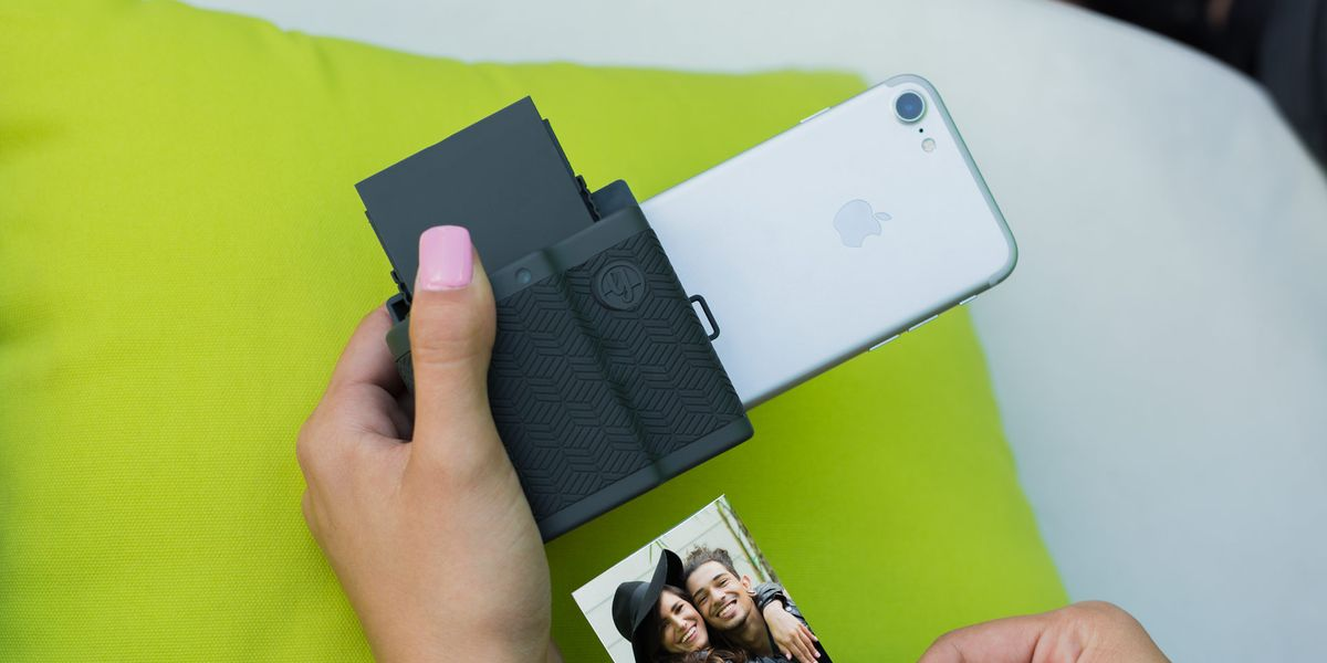 3 Unique Accessories for Better iPhone Photos