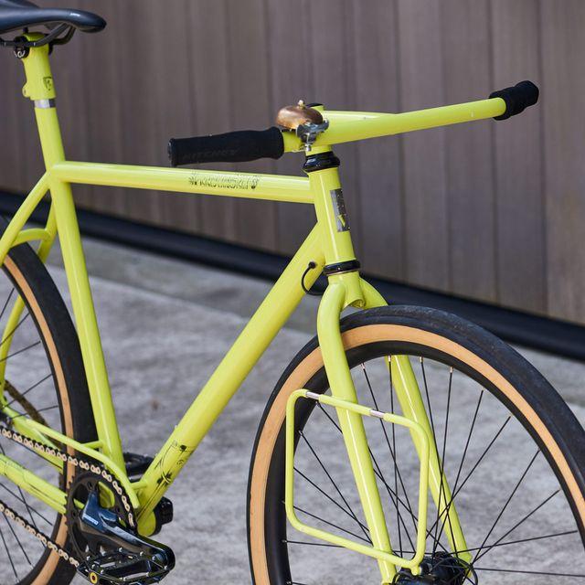 American-Bikes-Gear-Patrol-Speedvagen-8