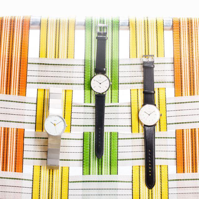 Bauhaus-Watches-Gear-Patrol-Lead-Full