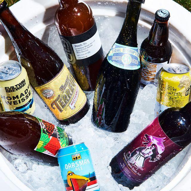 Beer-of-Summer-Berliner-Gear-Patrol-Lead-Full