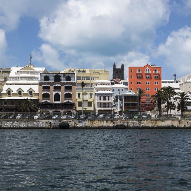 Bermuda-Food-and-Drink-Gear-Patrol-Full-Lead
