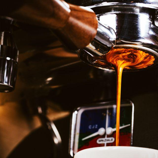 Better-Espresso-Gear-Patrol-Lead-Full