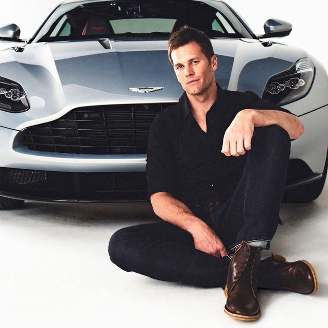 Brady-Aston-Gear-Patrol-Lead-Full