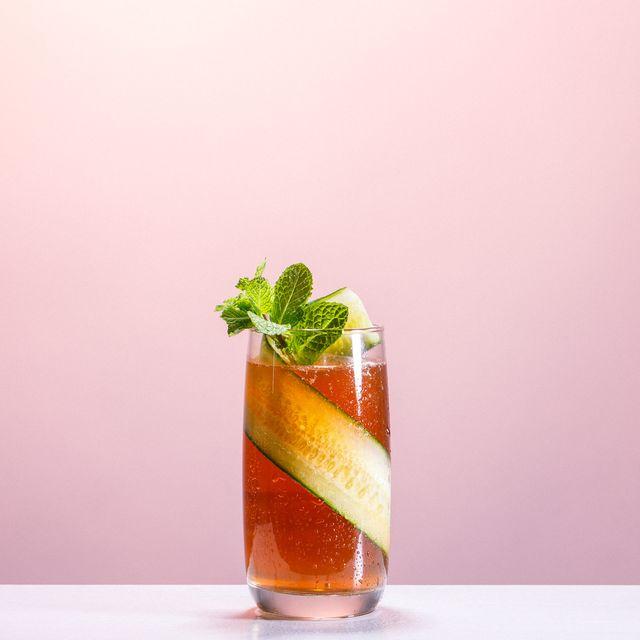 British-Summer-Cocktail-Gear-Patrol-Lead-Full