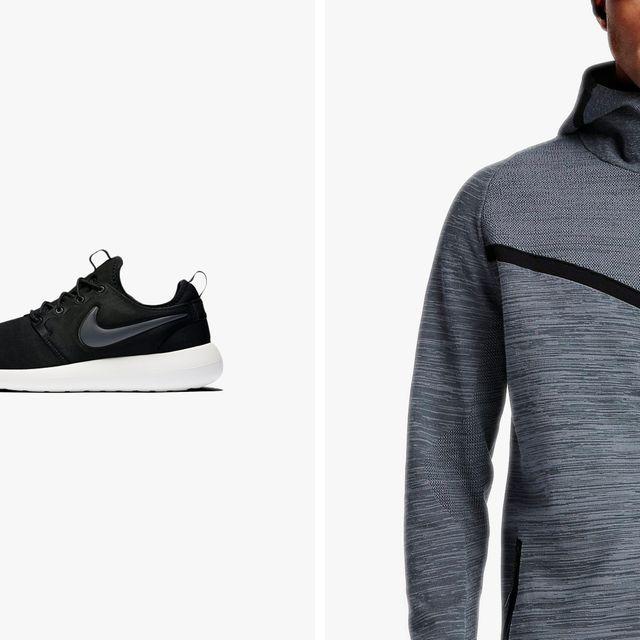 DON-Nike-Gear-Patrol-Full-Lead