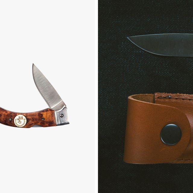 DON-Singi-Artic-Knife-Gear-Patrol