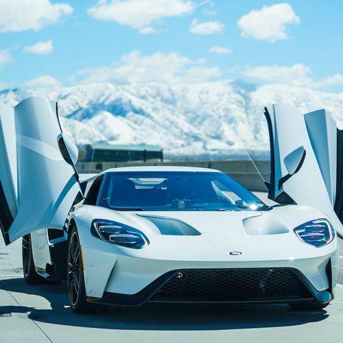 Ford-GT-Gear-Patrol-Lead-Featured