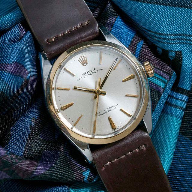 Found-Watches-Rolex-Gear-Patrol-Lead-Full