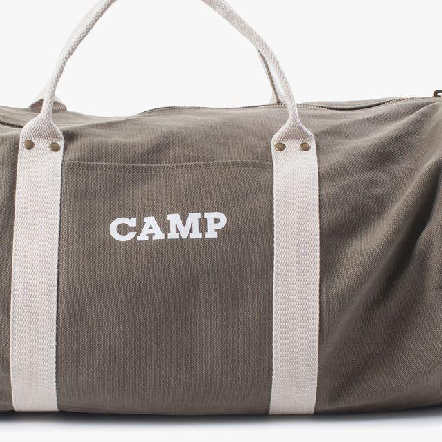Izola-Camp-Duffel-Gear-Patrol-lead-full