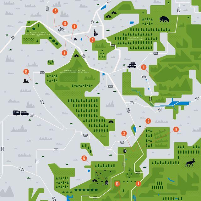 M2W-Guide-To-Western-Slope-Gear-Patrol-Lead-Full
