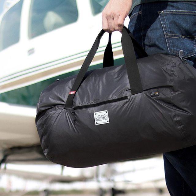 Matador-Transit30-Packable-Duffle-Bag-Gear-Patrol