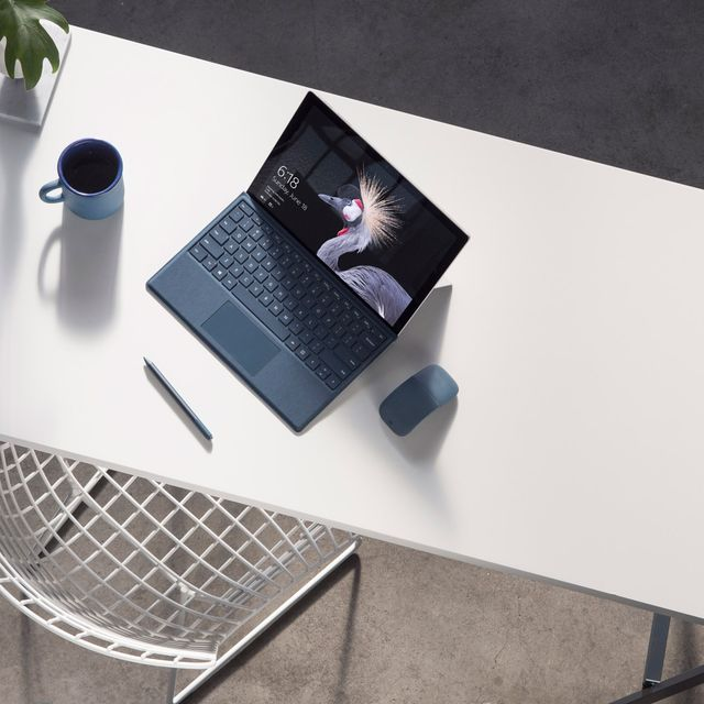 Microsoft-Surface-Pro-Gear-Patrol-Slide-3