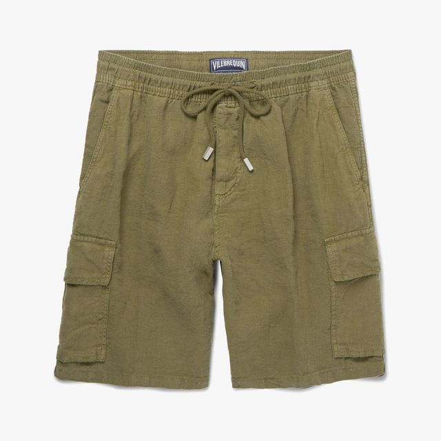 Mr-Porter-Vilebrequin-Gear-Patrol-Shorts-Full-Lead