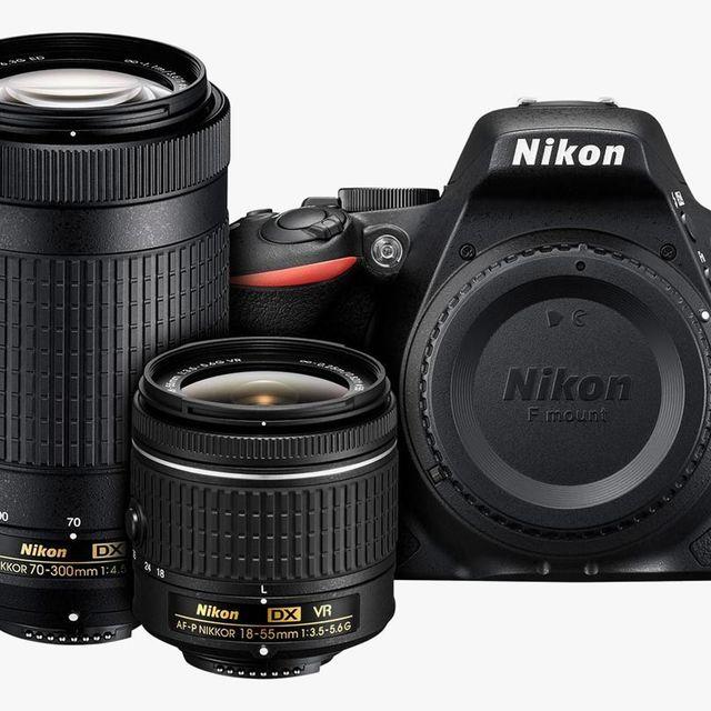 Nikon-DON-Gear-Patrol-Lead-Full