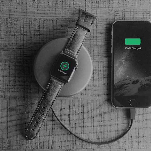 Nomad-Apple-Watch-Charging-Accessories-Lead